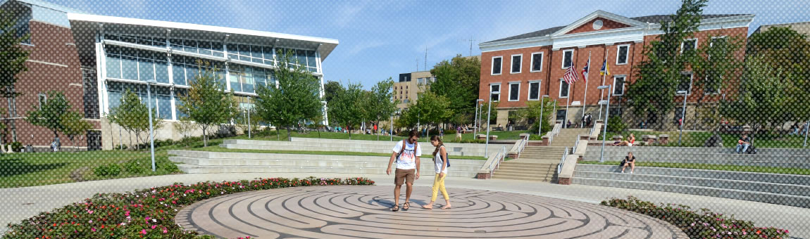 International Students at The University of Akron