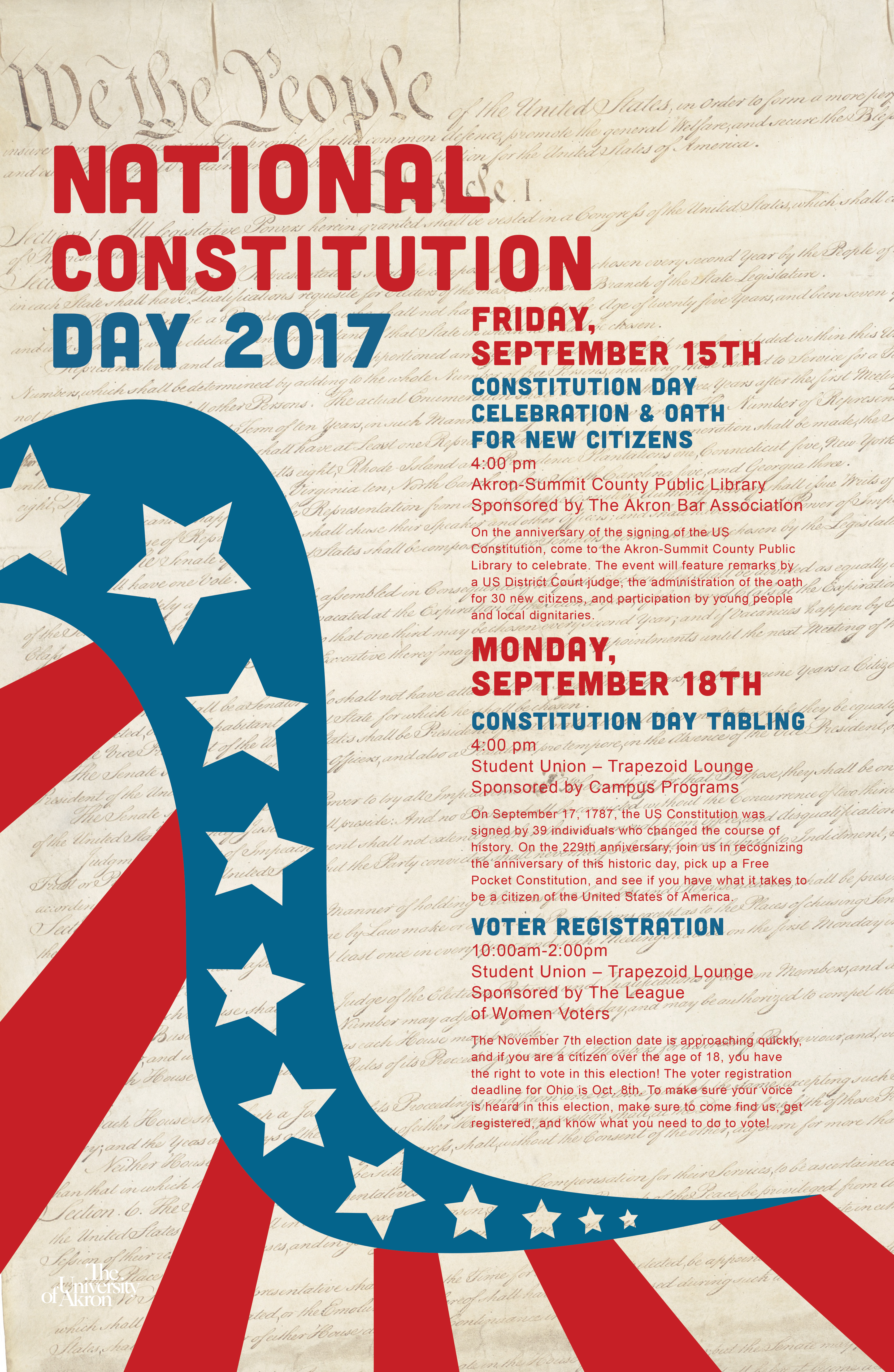 Comprehensive collection of constitutional materials including books articles and tools